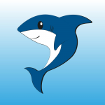 Mathew shark's avatar