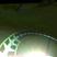 Maddox121's avatar