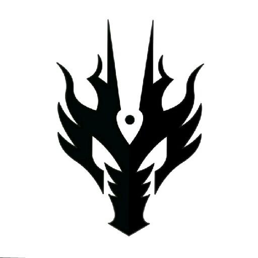 TotalTerraGaming's avatar