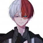Bakugoroki's avatar