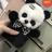 Pandastra's avatar