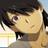 Koruya's avatar