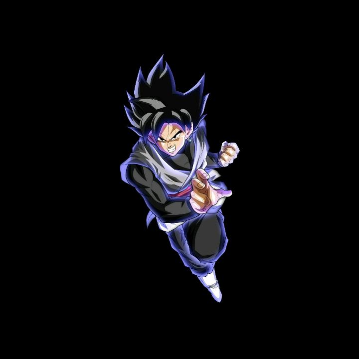 BberusSama's avatar