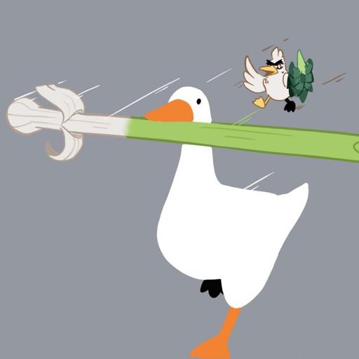Pk Freze's avatar