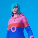 OpalRaptor's avatar