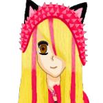 Seityposa's avatar