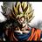 VegitoxGogeta's avatar