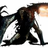 Gogmazios Cool's avatar