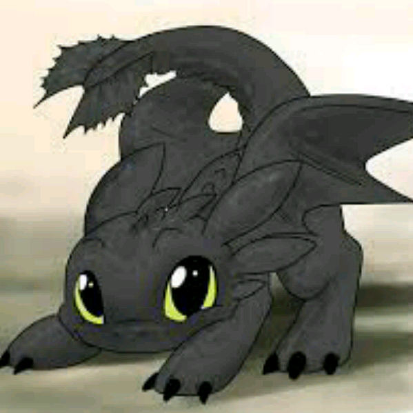 IAAC2000's avatar