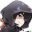 Liberterran's avatar