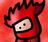 TheBizarreTeen's avatar