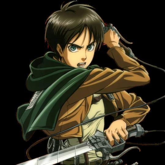 JLand2003's avatar