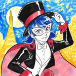 Ladybug0419's avatar