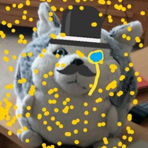 Crazypupdog's avatar