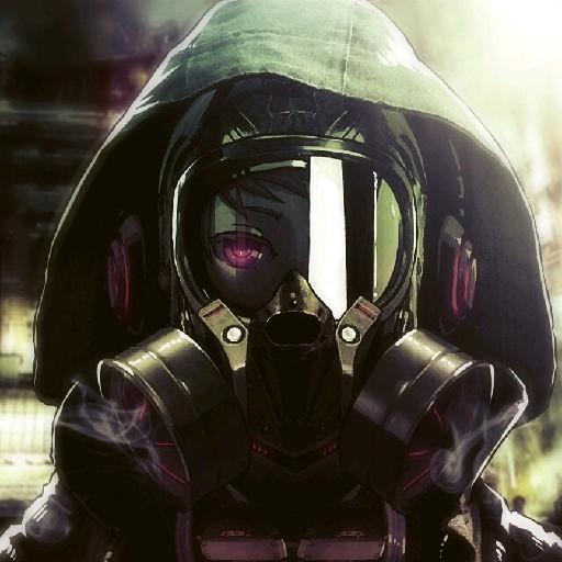 Diablex San's avatar