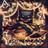 Psychomaniac14's avatar