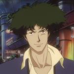 FormerlyLT's avatar