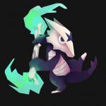 Jackko38's avatar