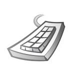 BonnClassic's avatar