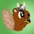 AnAngrySquirrel