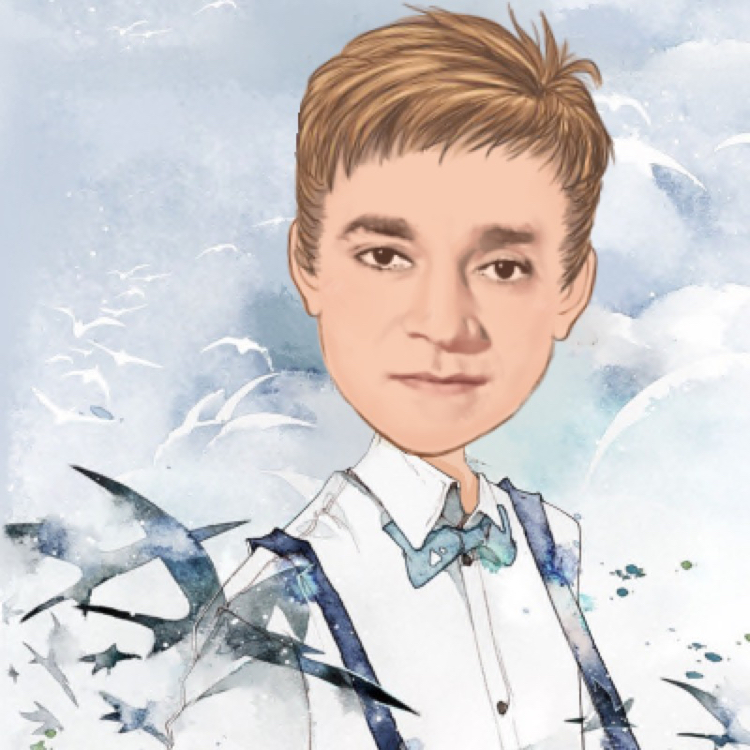 Mostoba Hossain