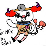 Maxiimas's avatar