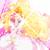 Angelheart133