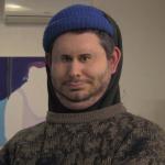 Roboromb's avatar