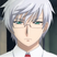Daris's avatar