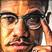 Milwaukee 148 PC's avatar