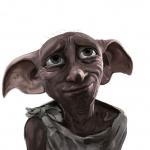 Abel TheMifflo's avatar