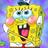 NatRox's avatar