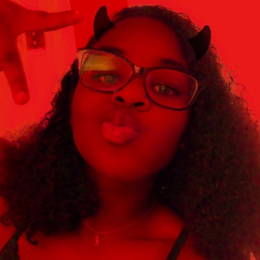 Carolinefb's avatar