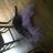 BallerinaGirl5609's avatar