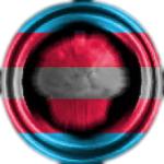 Muffinatrix's avatar