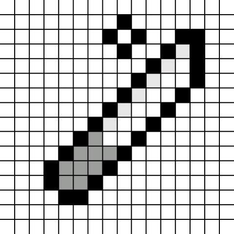 Theweopontosurpassmetalgear 9