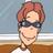 Yarso's avatar
