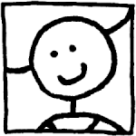 DKO19's avatar