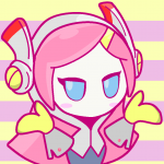 Meta Kirby52's avatar