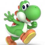 FluffyMightyena16's avatar