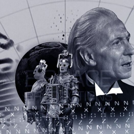 Google Image Result for https://sqpn.com/wp-content/uploads/2017/08/the-tenth-planet-770x601.jpg