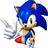 DrewDrewTheDew's avatar