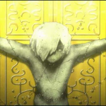 PhantomThieves2's avatar