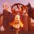 PiesEverlasting's avatar