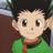 Ope O. Okusi's avatar