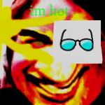 Eggythe9000th's avatar