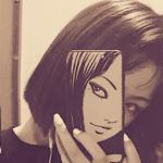 SydNussCat's avatar