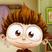 Shadow241's avatar