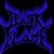 Mr.DarkFlame