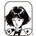 Allura belmout's avatar